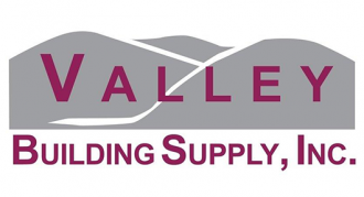 Valley Building Supply
